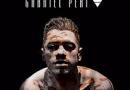 Gabriel Peri lança álbum de estreia