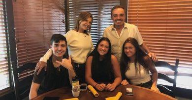 Caso Gugu: novo documento pode anular testamento e beneficiar Rose Miriam