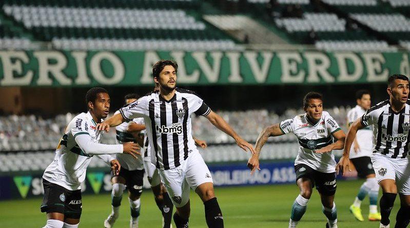 Igor Rabello valoriza resultado e celebra vitória jogando fora de casa