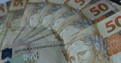 IGP 10 tem inflação de 4,34% em setembro, diz FGV