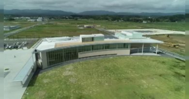 Inaugurado museu sobre acidente nuclear de Fukushima