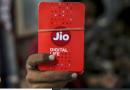 Fabricante indiana quer fazer smartphone Android que custa US$ 54