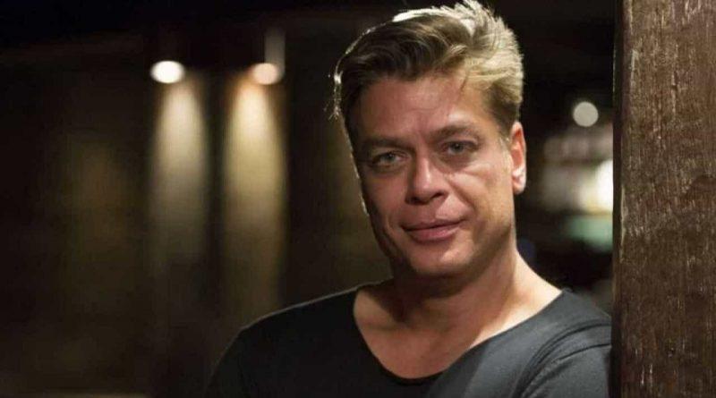 Internautas exaltam Fábio Assunção após ator responder postagem sobre festa de debutante