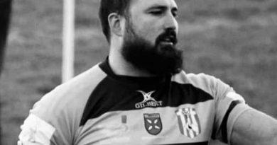 """Jogador francês de rugby morre aos 30 anos de """"anomalia cardíaca"""""""