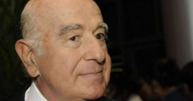 Joseph Safra desbanca Jorge Paulo Lemann e é o homem mais rico do País, diz Forbes
