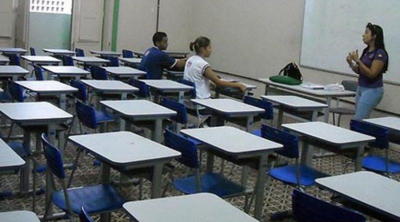Justiça reverte decisão e permite volta às aulas na rede privada do Rio