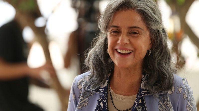 Marieta Severo diz que com Bolsonaro estamos num terreno louco, medieval