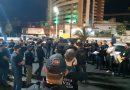 Megaoperação da Polícia prende mais de 20 integrantes de facção e apreende R$ 4 mil