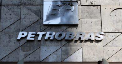 Ministério Público acusa Petrobras de manter em cárcere privado cerca de 73 trabalhadores
