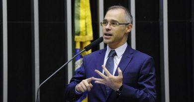 Ministro da Justiça faz cateterismo após mal estar, mas passa bem
