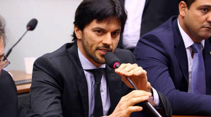 Ministro das Comunicações diz que greve dos Correios na pandemia é inadequada