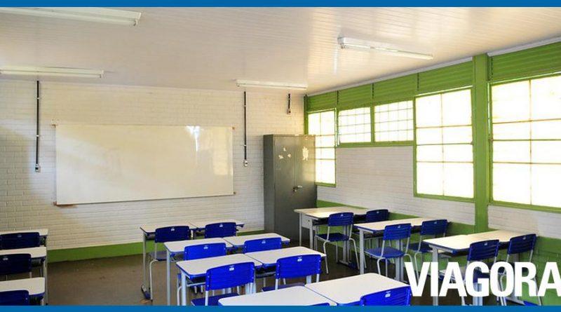 MP consulta Conselho Estadual de Educação sobre aulas presenciais