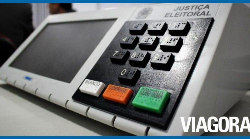 MP expede recomendações a partidos de cinco cidades do Piauí