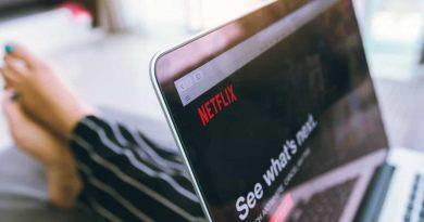 Netflix é acusada de sexualizar crianças com novo filme Mignonnes
