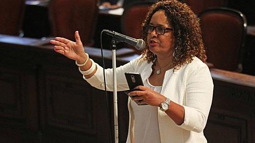 No Rio de Janeiro, PC doB apoiará PT na disputa pela prefeitura