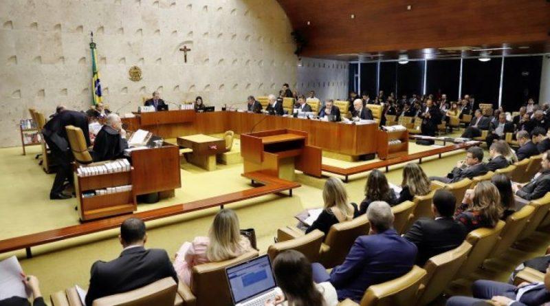 Novo presidente do STF, Fux evita polêmicas como drogas e aborto e pauta divisão de royalties para julgamento