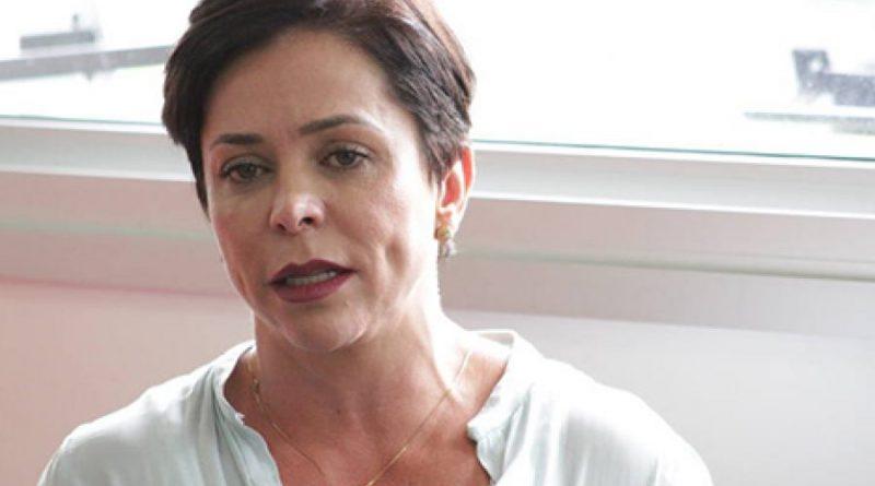Operação prende secretário de Educação do Rio e procura Cristiane Brasil