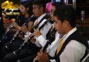 Inscrições para cursos online de instrumentos de Orquestra no Sesc
