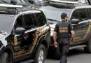 PF deflagra Operação Desumano contra desvios em contratos de combate à covid no PE