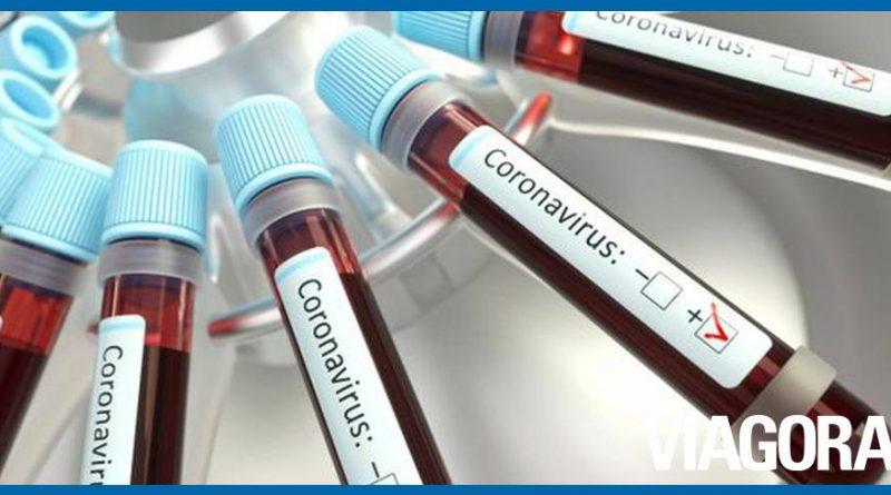 Piauí chega a 91.355 casos e 2.051 mortes por coronavírus