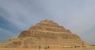 Plantas para perfumaria impulsionaram acordo entre Egito e Mercosul