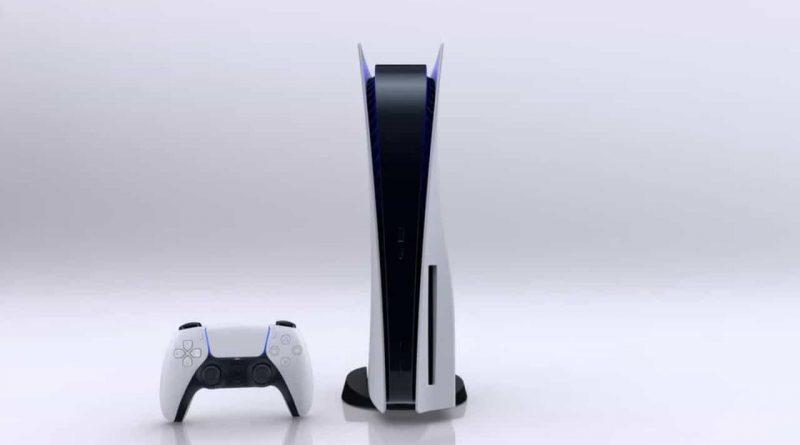 PlayStation 5 chegará ao Brasil em novembro; confira datas e preços