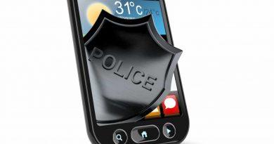 Polícia Civil  de SP lança aplicativo para prevenção a estelionatos