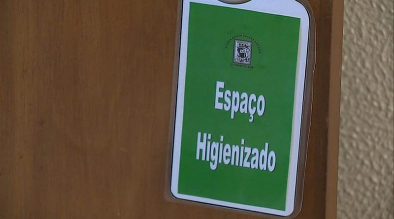 Portugal aperta o cerco à Covid 19 nas escolas