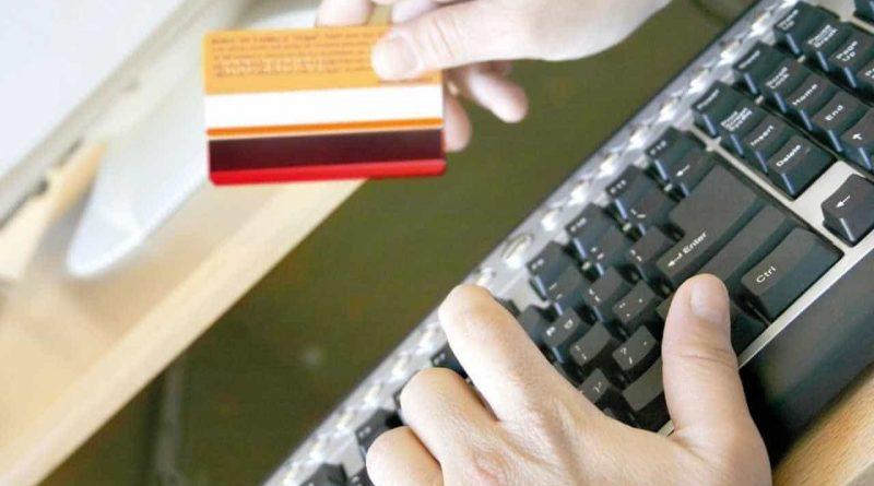Queixas por compras online aumentam durante a pandemia, diz Procon