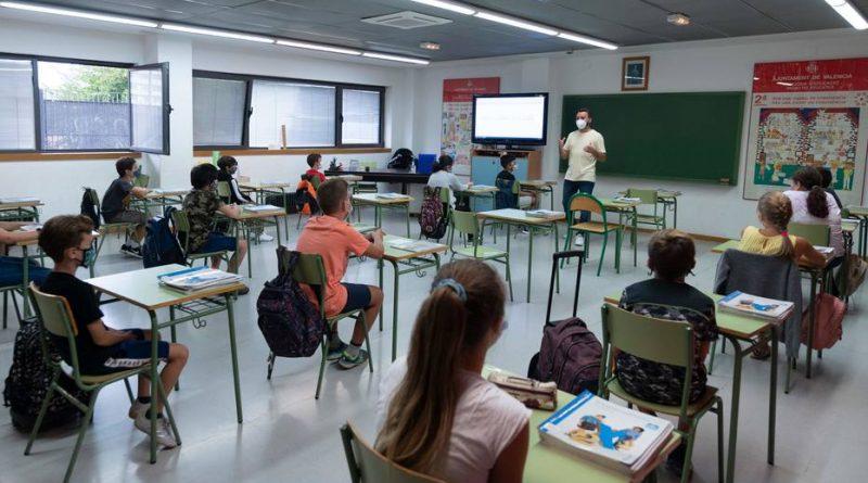 Rede privada não atinge meta do Ideb no ensino fundamental em 2019