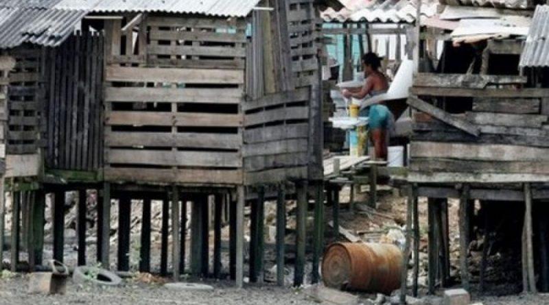 Reforma tributária tem efeito maior que Renda Brasil para os mais pobres, diz Hauly