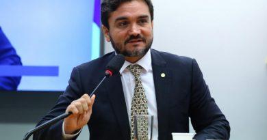 Sabino: 'Não tenho interesse em sair do PSDB'