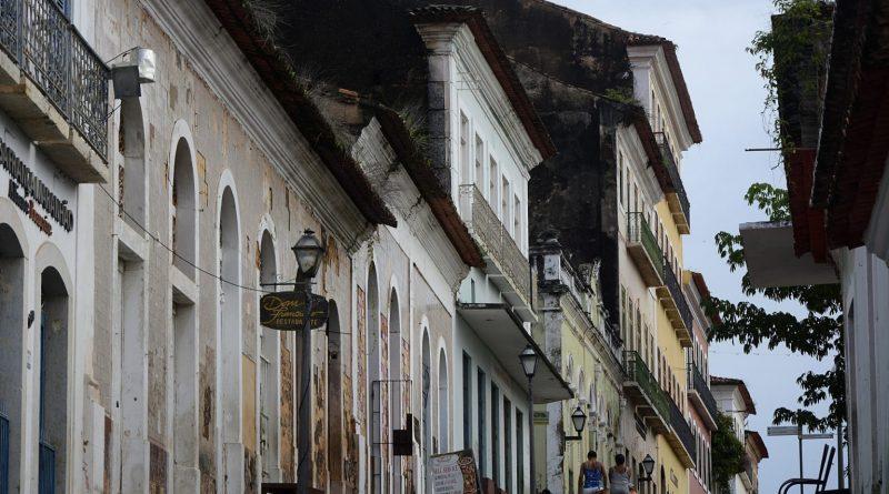 São Luís 408 anos: 3 coisas que fazem de São Luís uma cidade única