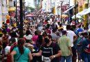 São Luís registra 19.907 casos confirmados de coronavírus; veja a lista de bairros