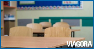 Seduc garante repasse financeiro para desinfecção das escolas