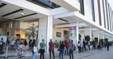 Shoppings apostam em Semana Brasil para aumentar vendas em 15%