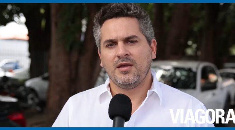 TCE PI suspende pagamentos de R$ 5 milhões a distribuidoras de medicamentos
