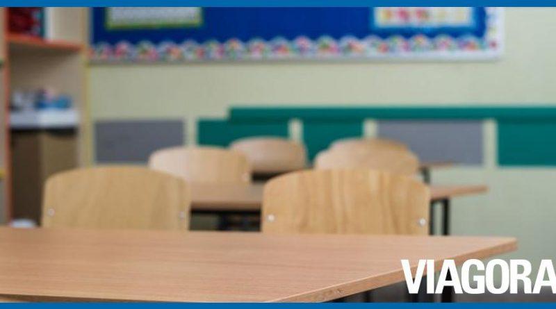 Teresina recebe novamente título de capital com melhor educação pública
