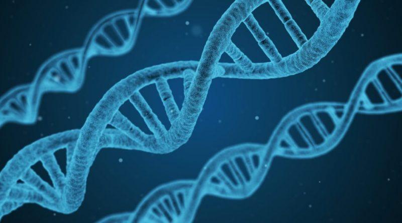 Testes genéticos podem ser aliados no tratamento da depressão   ViDA & Ação