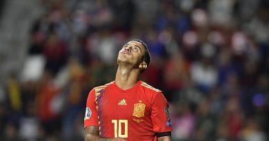 Thiago Alcântara troca Bayern por Liverpool