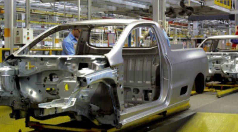Volkswagem propõe PDV para dispensar 1/3 dos trabalhadores no Brasil