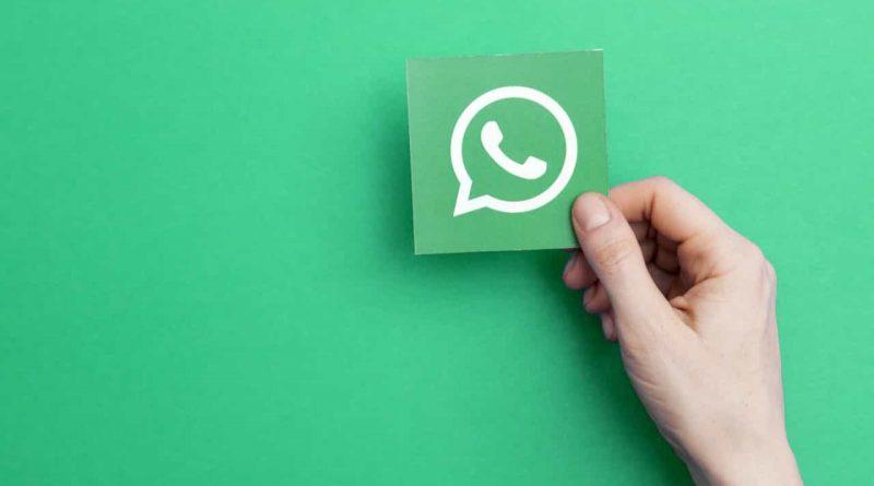 WhatsApp vai lançar chamadas de voz e vídeos para computador