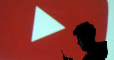 YouTube lança Shorts, o novo rival do TikTok